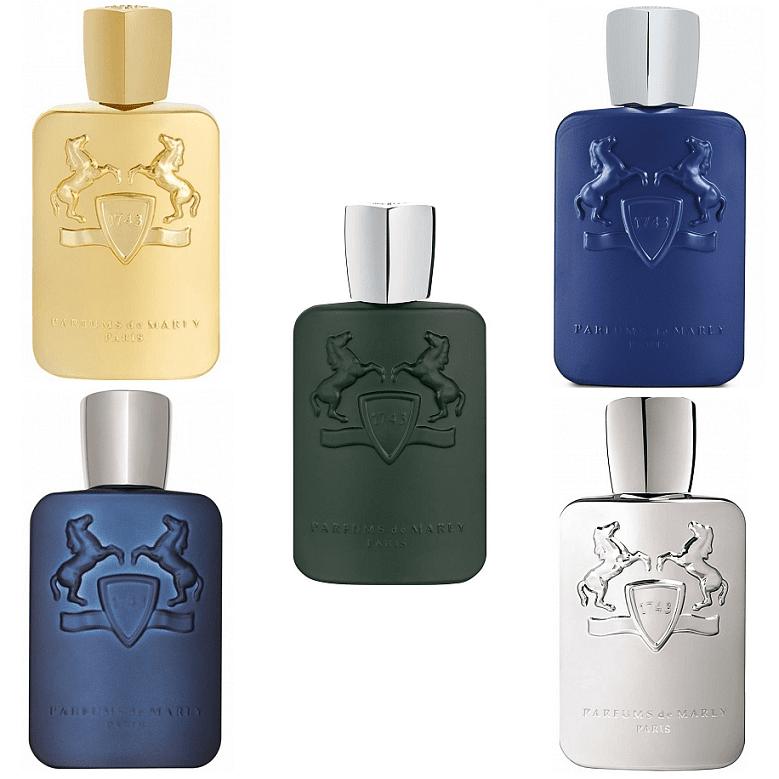 отзывы о парфюмерии амуаж в 2021 году